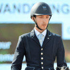 photo de profil david-deschler-dressage