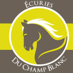 photo de profil ecuries-du-champ-blanc