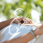 photo de profil elodie-magre-kinesiologie-soins-energetiques-naturopathie