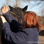 photo de profil equus-alogos-massage
