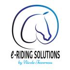 photo de profil eriding-solutions-by-nicole-favreau
