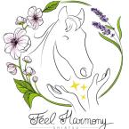 photo de profil feelharmony