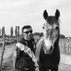 photo de profil jf-horsemanship-equitation-ethologique
