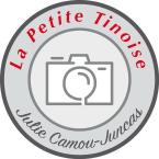 photo de profil la-petite-tinoise-camoujuncas-julie-photographe