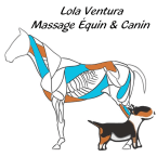 photo de profil lv-massagesoin-thalasso-equin-canin