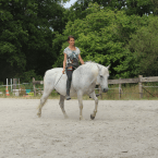 photo de profil mary-jaguin-comportementaliste-equin