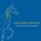 photo de profil ms-horse-motion