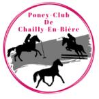 photo de profil poney-club-de-chailly