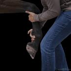 photo de profil sandy-massage-sportif-equin