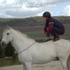 photo de profil shetlands-farm-marie-massol