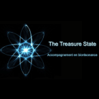 photo de profil the-treasure-state-bioresonance