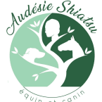 photo de profil audesie-shiatsu-equincanin