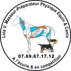 photo de profil lola-ventura-masseur-preparateur-physique-equin