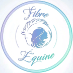 photo de profil fibre-equine