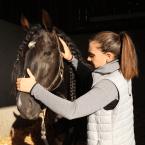photo de profil mathilde-mazieres-osteopathe-pour-animaux