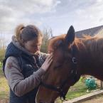 photo de profil laura-ittel-osteopathe-pour-animaux