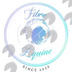 photo de profil fibre-equine-parage