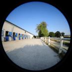 photo de profil centre-equestre-de-sourdun