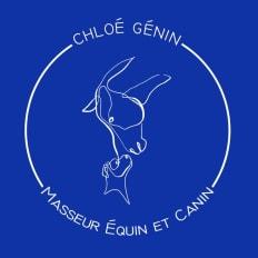 photo de profil chloe-genin-masseur-equin-et-canin