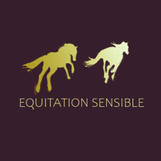 photo de profil chloe-vic-equitation-sensible