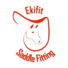 photo de profil ekifit-saddle-fitting