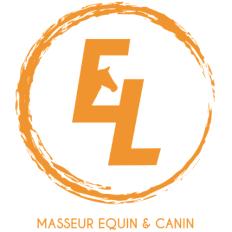 photo de profil emma-larbre-masseur-equin-canin
