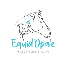 photo de profil equidopalemasseur-equin-et-canin