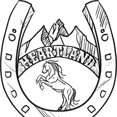 photo de profil heartland-ranch-23