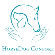 photo de profil horsedog-confort-laura-bousquet