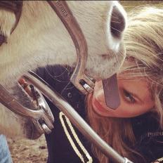 photo de profil hortense-lancesseur-technicien-dentaire-equin