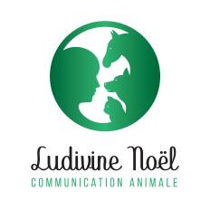 photo de profil ludivine-noel-communication-animale