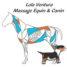 photo de profil lv-massagesoin-thalasso-equin-canin