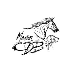 photo de profil marion-cdb