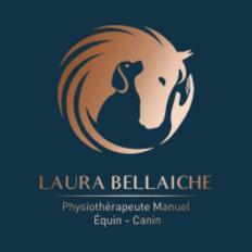 photo de profil massophysiotherapeute-manuelle-equin-et-canin
