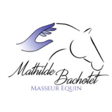 photo de profil mathilde-bachotet-masseur-equin-et-canin