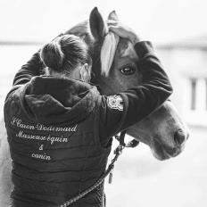 photo de profil sylvie-carondodemard-masseuse-equin-et-canin