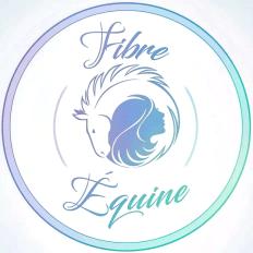 photo de profil fibre-equine