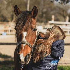 photo de profil aisance-equine-masseur-equin-certifie