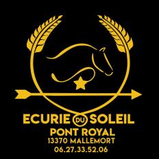 photo de profil ecurie-du-soleil-centre-equestre-de-mallemort-pont-royal