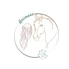 photo de profil horse-bien-etre