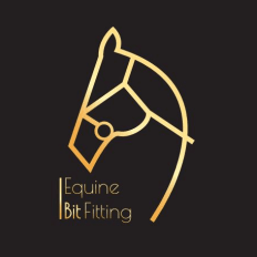 photo de profil equine-bit-fitting