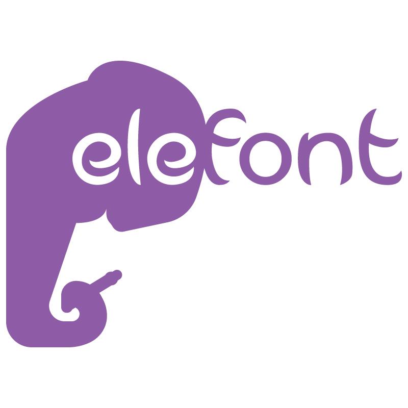 Graphic Design: Logos