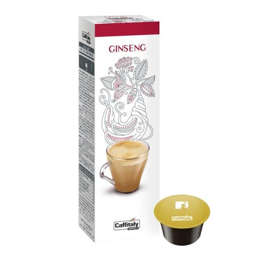 billiga kaffekapslar caffitaly