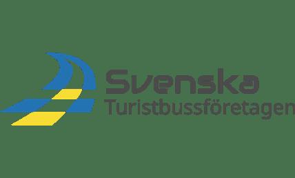 Svenskaturist logo