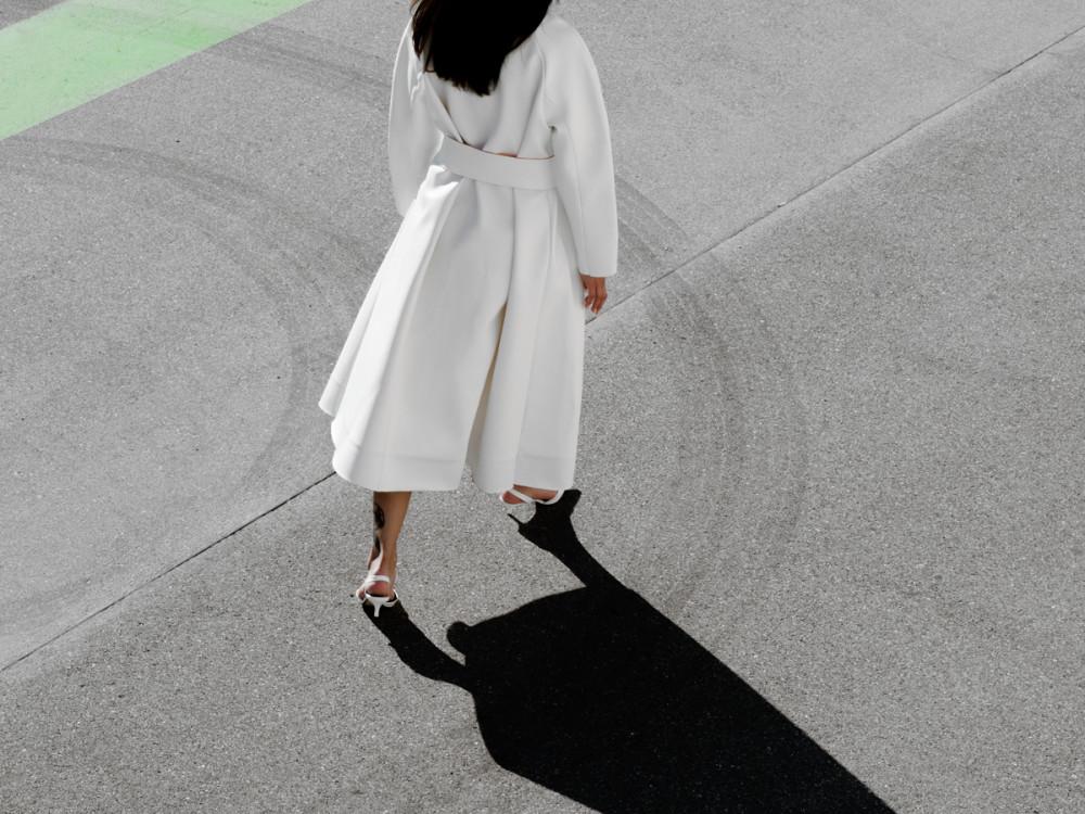 Vanessa Schindler - © Kairos Studio