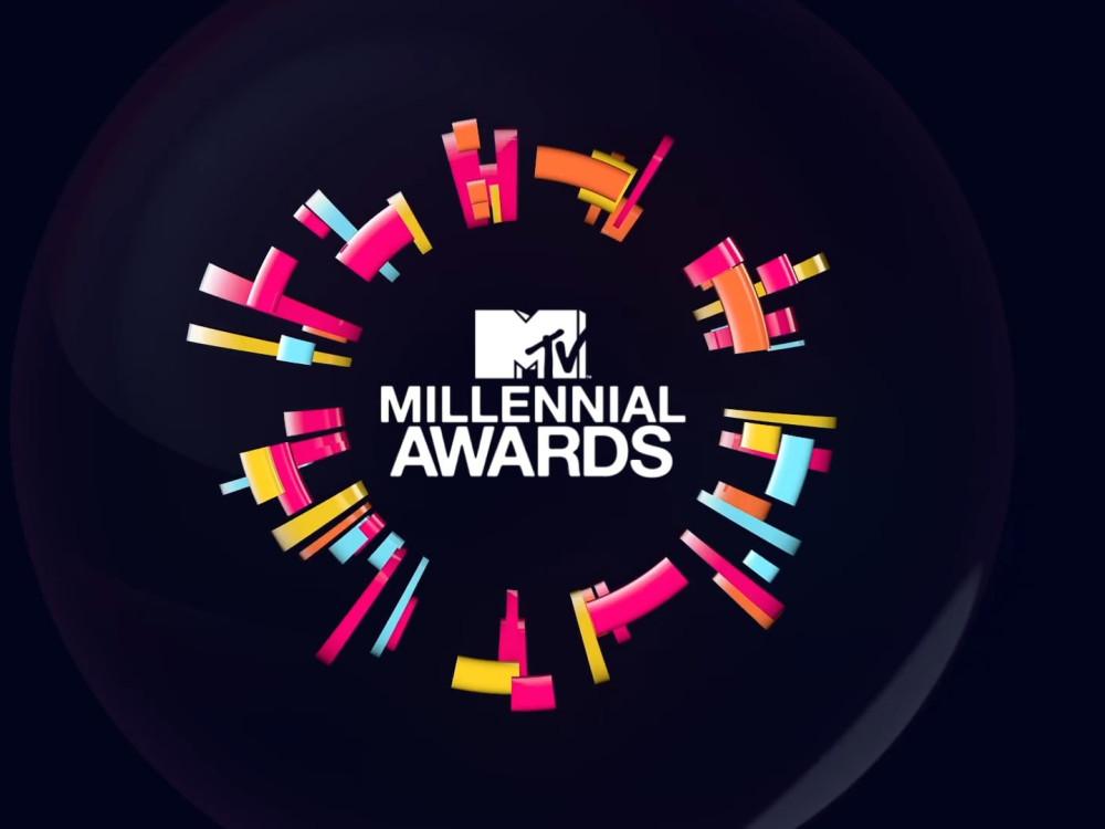 MTV - © Kairos Studio
