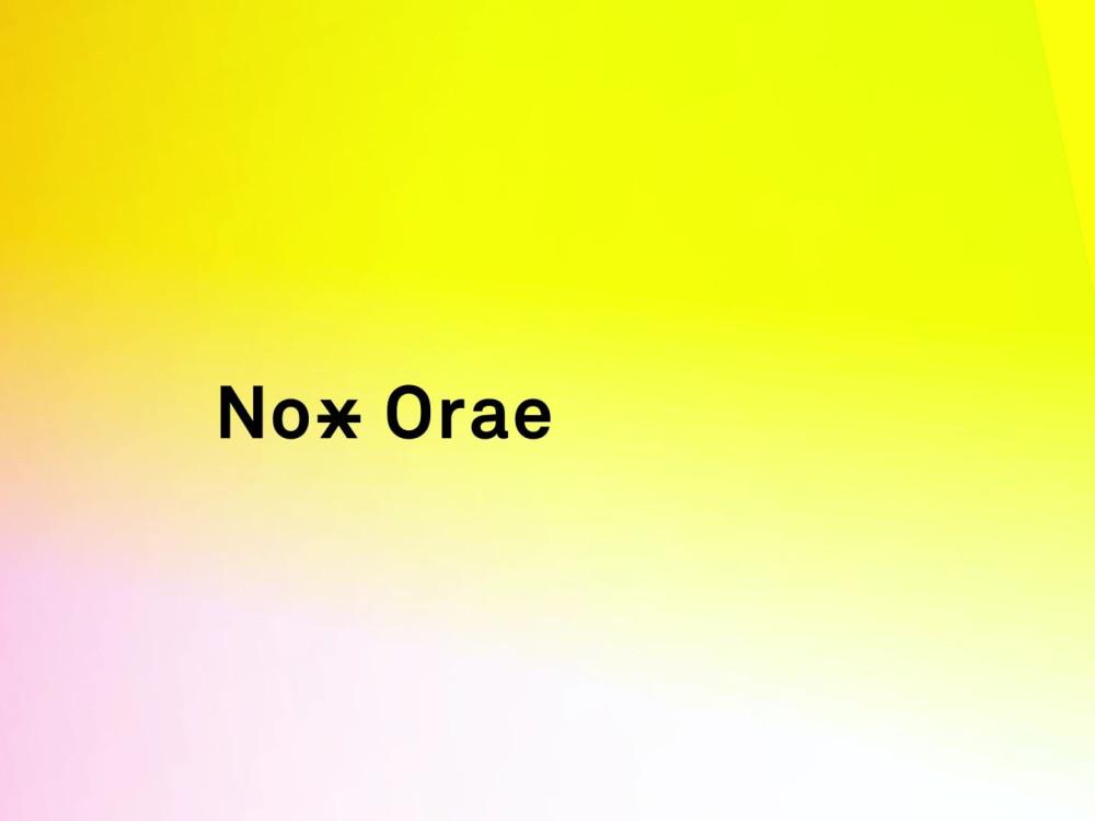 Nox Orae - © Kairos Studio
