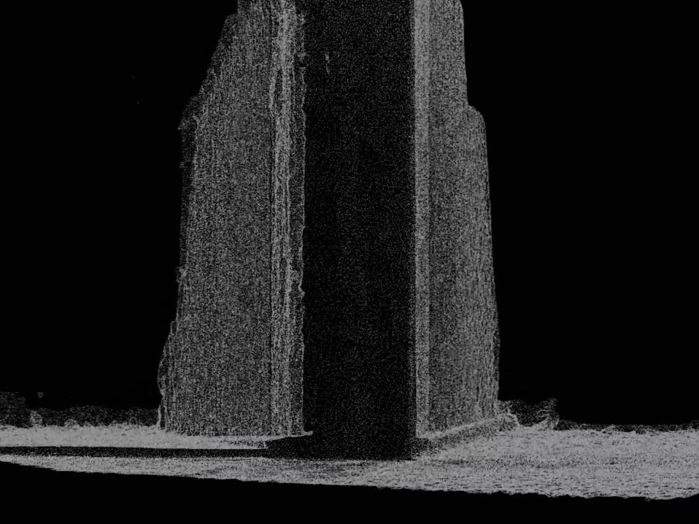 Figure Residentielle - © Kairos Studio