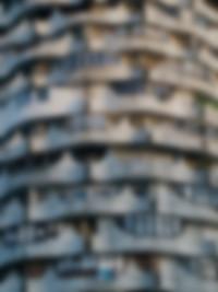 Eastern Tapes - © Kairos Studio