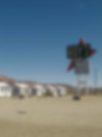 Los Angeles Déjà vu - © Kairos Studio